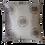 Thumbnail: Capa de Almofada - Mandala Luxo