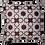 Thumbnail: Capa de almofada - Star