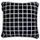 Thumbnail: Capa de almofada - Pixel
