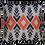 Thumbnail: Capa de almofada - Étnico