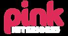 logo-avatar.png
