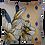 Thumbnail: Capa de almofada - Yellow Flower