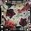 Thumbnail: Capa de almofada - Jardim