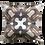 Thumbnail: Capa de almofada - Gold