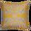 Thumbnail: Capa de almofada - Arabesque