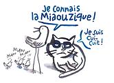la miaouZique.tif