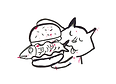 fishburger.tif