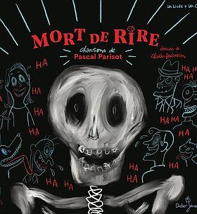 A_Mort_de_rire_COVER-4.jpg