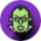 Dracula - Rond.png