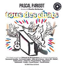 TOUS DES CHATS - COVER.jpg