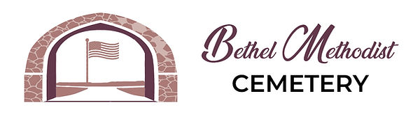 Bethel Methodist LOGO with flag.jpg