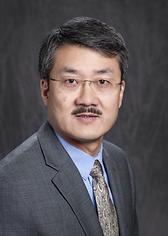 Dr. Zhu.png