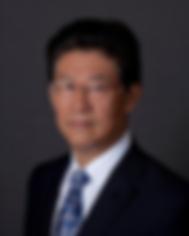 Dr. Yong X. Tao.png