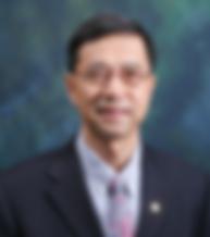 Dr. QP Shen.png
