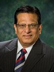 Dr. Vish Prasad.jpg