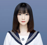 Yuwen_edited.jpg