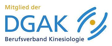 Logo_Mitglieder_rgb.jpg
