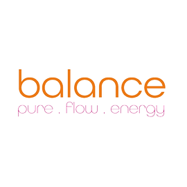balance-logo_edited.png