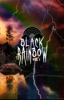 Blackrainbowcover.JPG