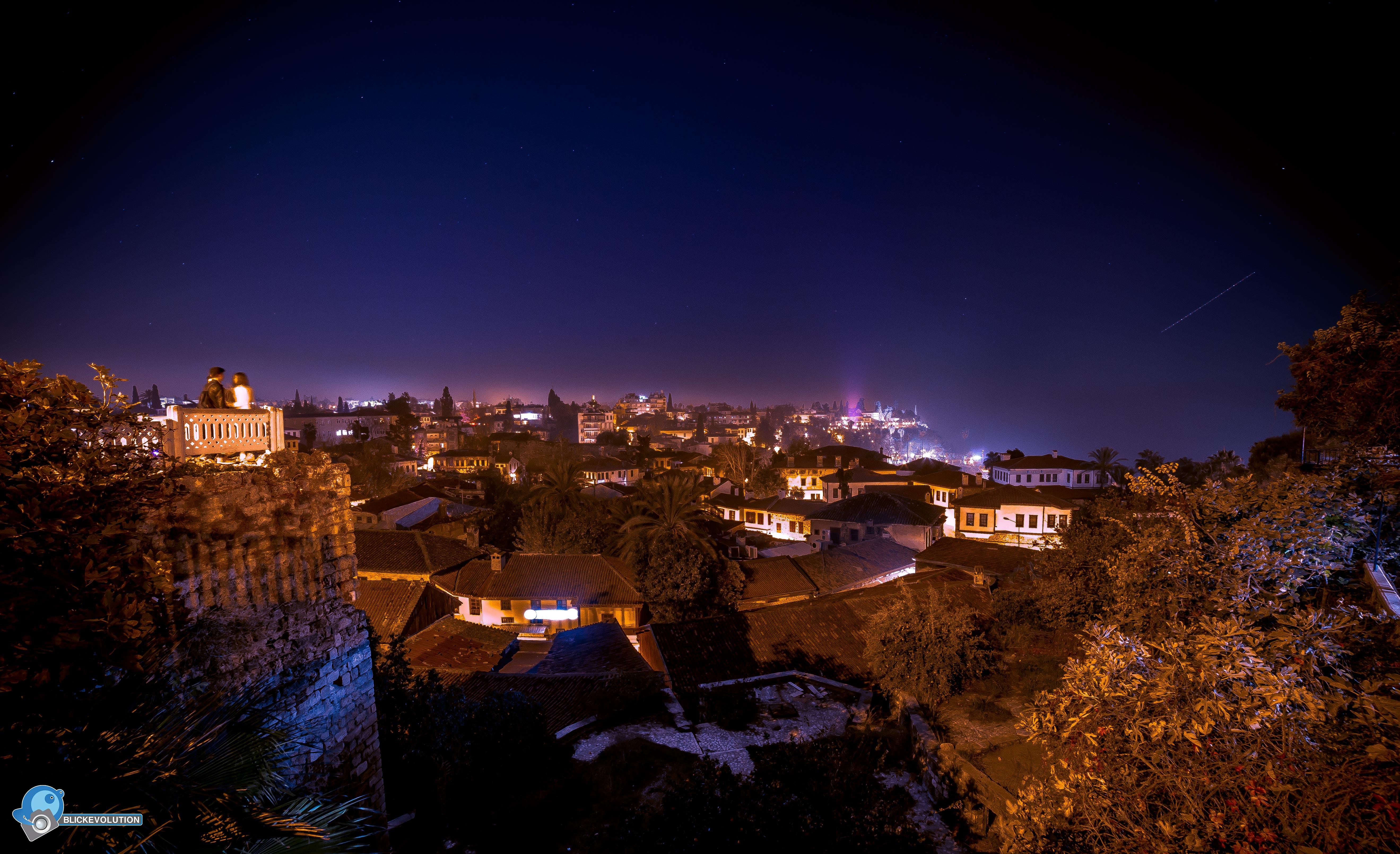 Antalya | Türkei