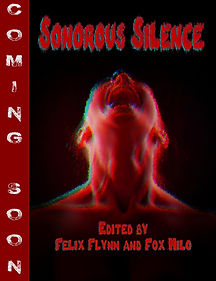 Sonorous Silence Coming Soon