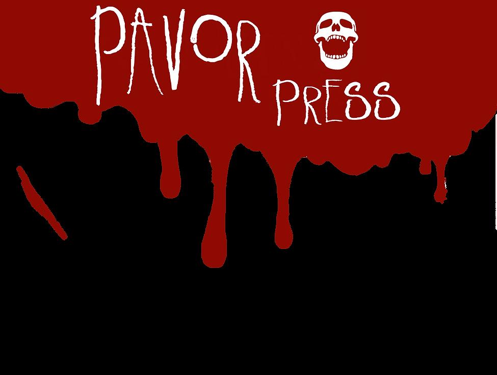 Press Banner edit.png