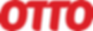 Otto_GmbH_logo.svg.png