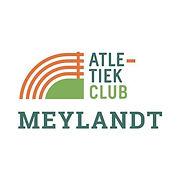 logo meylandt 2019.jpg