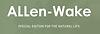 ALLen-Wake - コピー.png