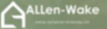 ALLen-Wake .png