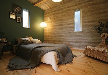 rooms003.jpg