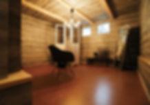 rooms002.jpg