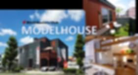 MODELHOUSE.png