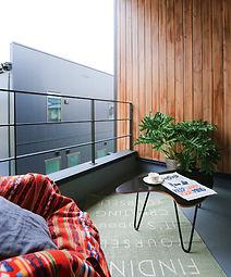 rooms001.jpg