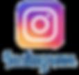 Instagram_rogo.png