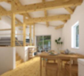 キッチン3.jpg.jpg