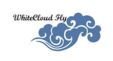 whitecloud fly 商標final.jpg