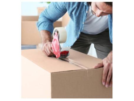 為什麼會有包裹處理費用產生呢?