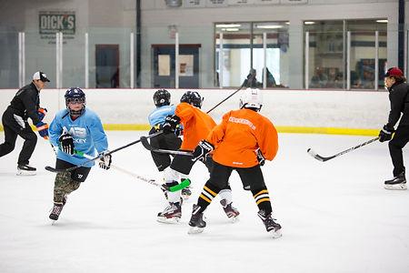 MB Hockey Camp 2018-116.jpg