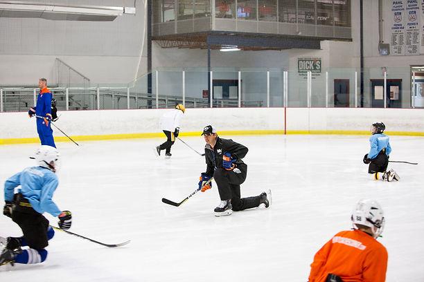 MB Hockey Camp 2018-69.jpg