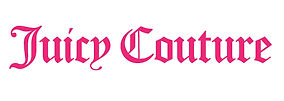 a8361-Juicy-Couture-logo-Gothic.jpeg