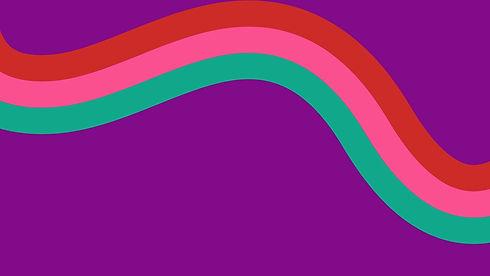 Untitled%252520design_edited_edited_edited.jpg