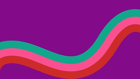 Untitled%20design_edited.jpg