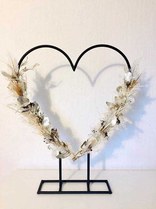 Valentinstag 'BOHO'