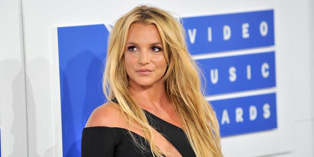 Britney Spears abusive conservatorship court JAWBREAKING