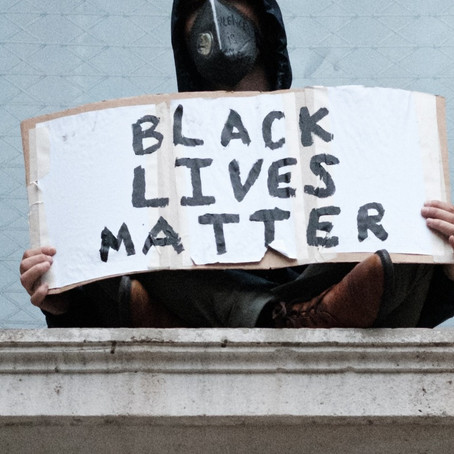 Black Citizens in Asheville Are Dying at Alarming Rates. Do You Care?