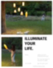 TBA Lookbook 11.jpg