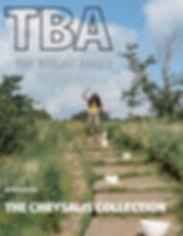 TBA Lookbook 1.jpg