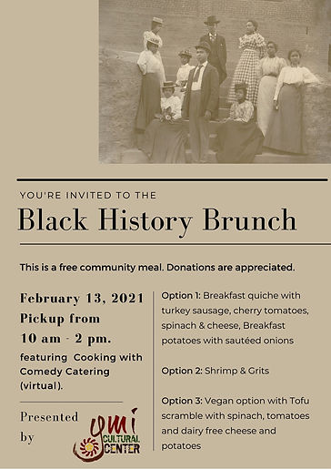 BHM Brunch Poster.jpg