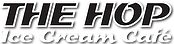 Hop simple logo.png
